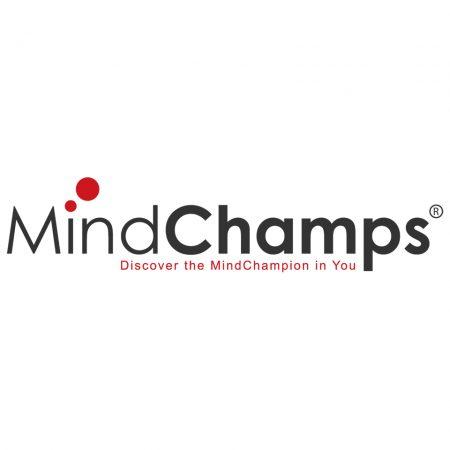 https://makeacopy.com.sg/wp-content/uploads/2020/06/Mindchamps-450x450.jpg