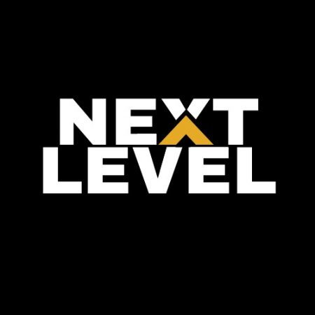 https://makeacopy.com.sg/wp-content/uploads/2020/06/NextLevel-1-450x450.jpeg