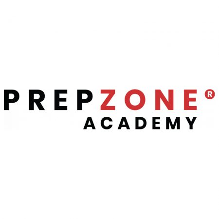 https://makeacopy.com.sg/wp-content/uploads/2020/06/Prepzone-academy-1-450x450.jpg