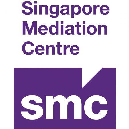 https://makeacopy.com.sg/wp-content/uploads/2020/06/Singapore-mediation-centre-450x450.jpg