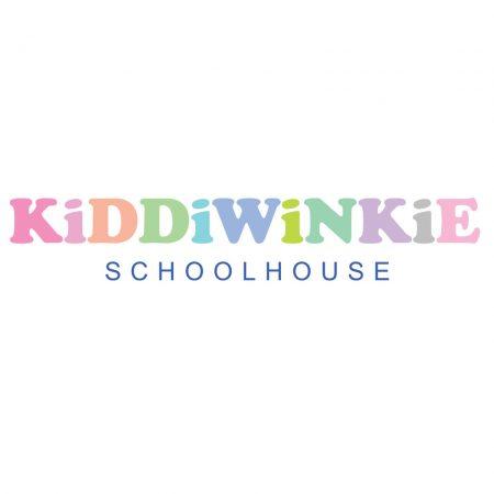 https://makeacopy.com.sg/wp-content/uploads/2020/06/kiddiwinkieschoolhouse-450x450.jpg