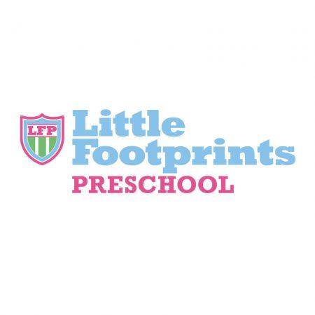 https://makeacopy.com.sg/wp-content/uploads/2020/06/little-footprints-preschool-450x450.jpg
