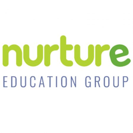 https://makeacopy.com.sg/wp-content/uploads/2020/06/nurture-education-group-450x450.jpg