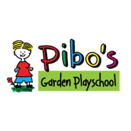 https://makeacopy.com.sg/wp-content/uploads/2020/06/pibo-garden-playschool-450x450.jpg