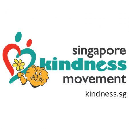 https://makeacopy.com.sg/wp-content/uploads/2020/06/singaporekindnessmovement-450x450.jpg