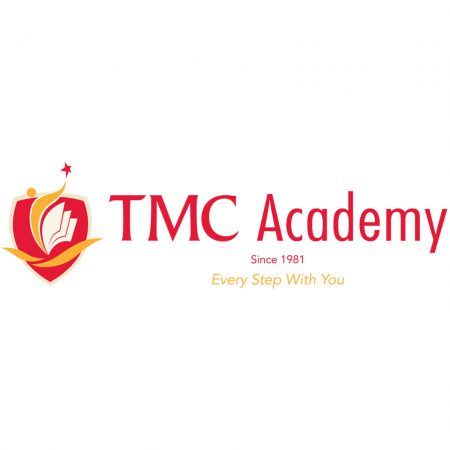 https://makeacopy.com.sg/wp-content/uploads/2020/06/tmc-academy-450x450.jpg