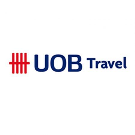 https://makeacopy.com.sg/wp-content/uploads/2020/06/uob-travel-1-450x450.jpg
