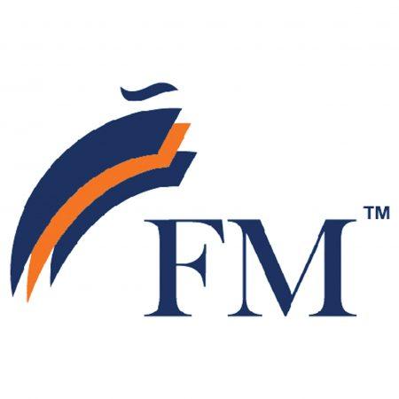 https://makeacopy.com.sg/wp-content/uploads/2020/07/FM-Logo-scaled-450x450.jpg